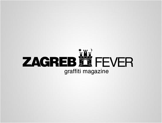 zagreb_fever
