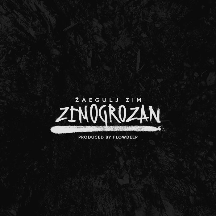 Žaegulj ZIM & Flowdeep - Provjeri Mozgove (Audio)