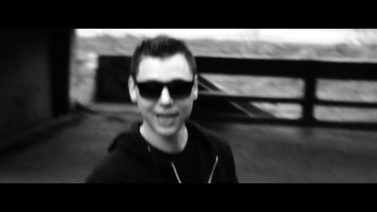 Marac - Milja (VIDEO)