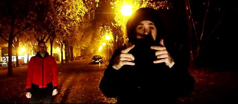 Merula ft. Sinke Fresh & Burky - 90e (VIDEO)
