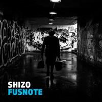 Recenzija Shizo - Fusnote