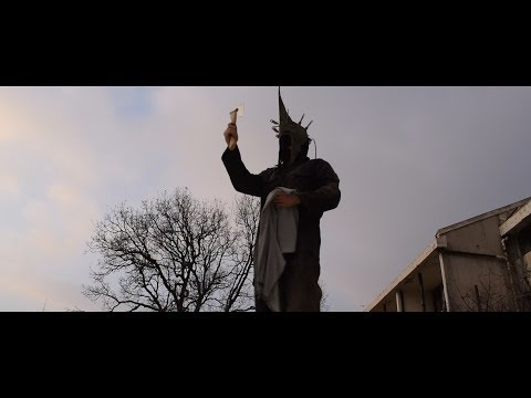 Shelter Team - Nije Vrag (Video)