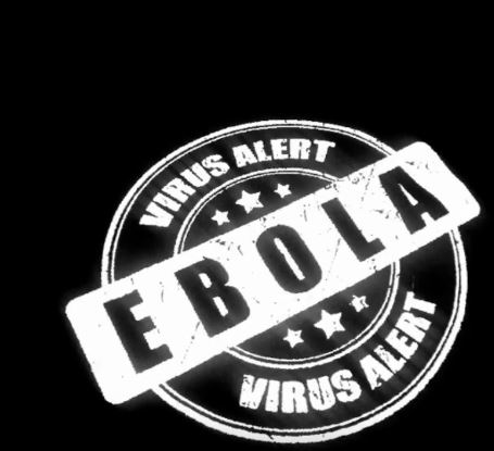EBOLA - M4 (Audio)
