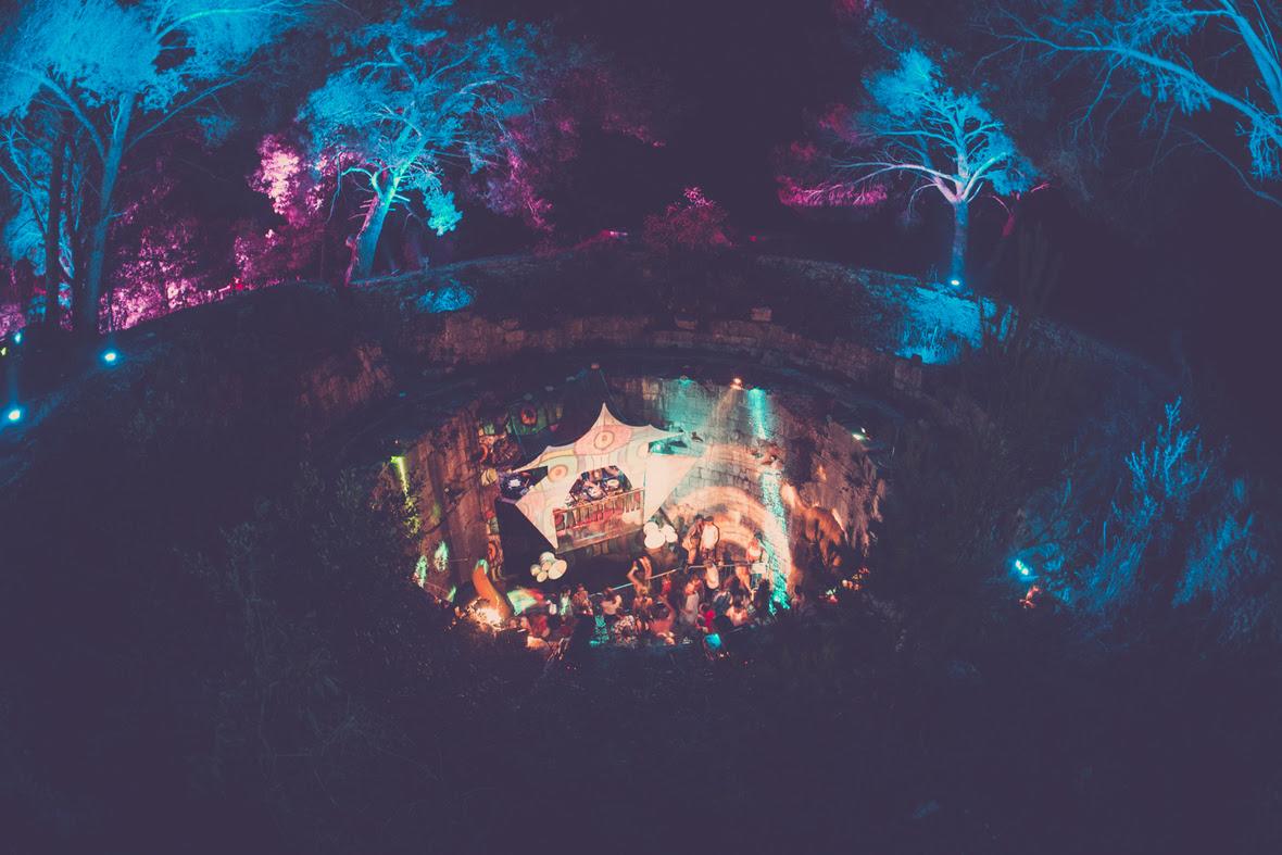 Drugi val imena Outlook festivala predvode Mala, Kabaka Pyramid, Flava D i DJ Zinc