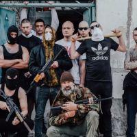 Grše ft. Padre Pakessa - Non stop (Audio)