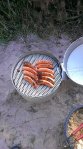 grill 4