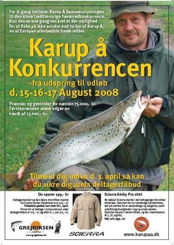 kaas-konkurrencen-2008