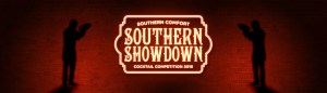 Southern Comfort Southern Showdown