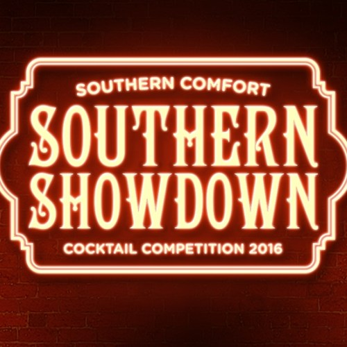 Southern Comfort Southern Showdown