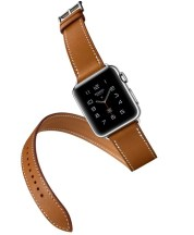 Hermes watch 2