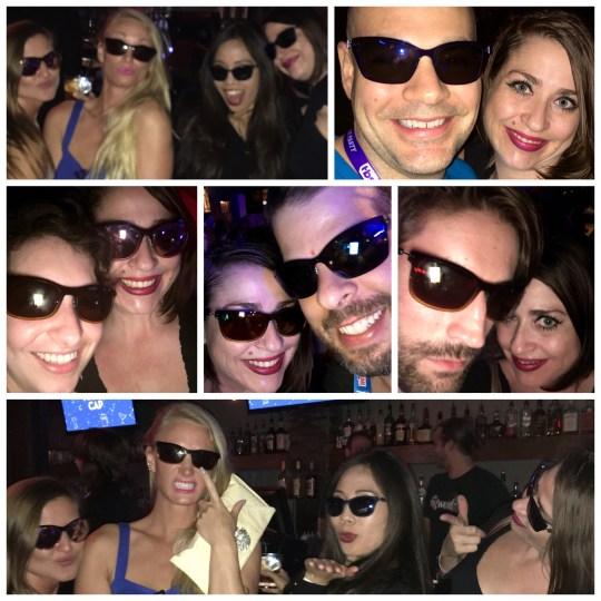 Sunglasses Aspire