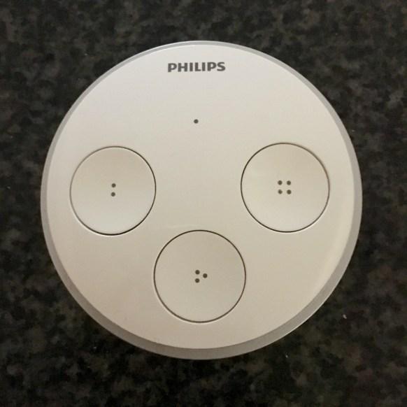 phillip-tap