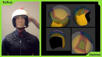 bebop_sensors_smart_helmet_sensor_system