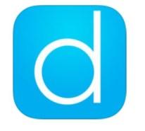dur-app