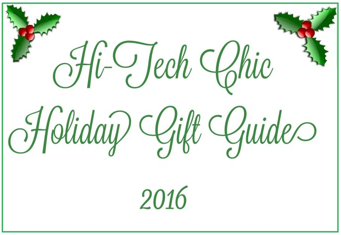 happy-holidays-hi-tech-chic