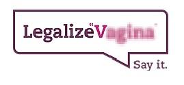 say-it-logo