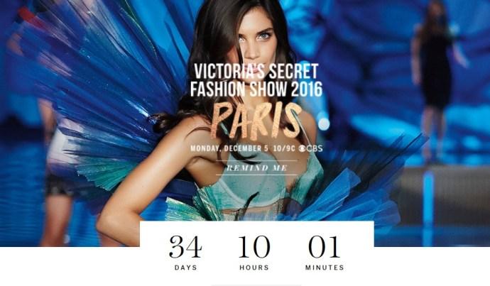 victoria-s-fashionshow