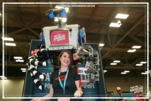 NEWS FROM ATX: SXSW® Announces Judges for Accelerator Pitch Event