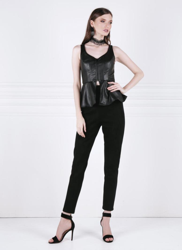 Venom pants d726f0ab5