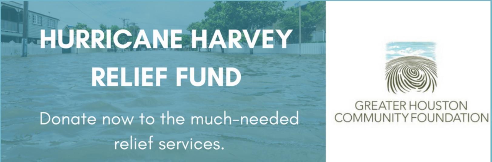 Hurricane Donate