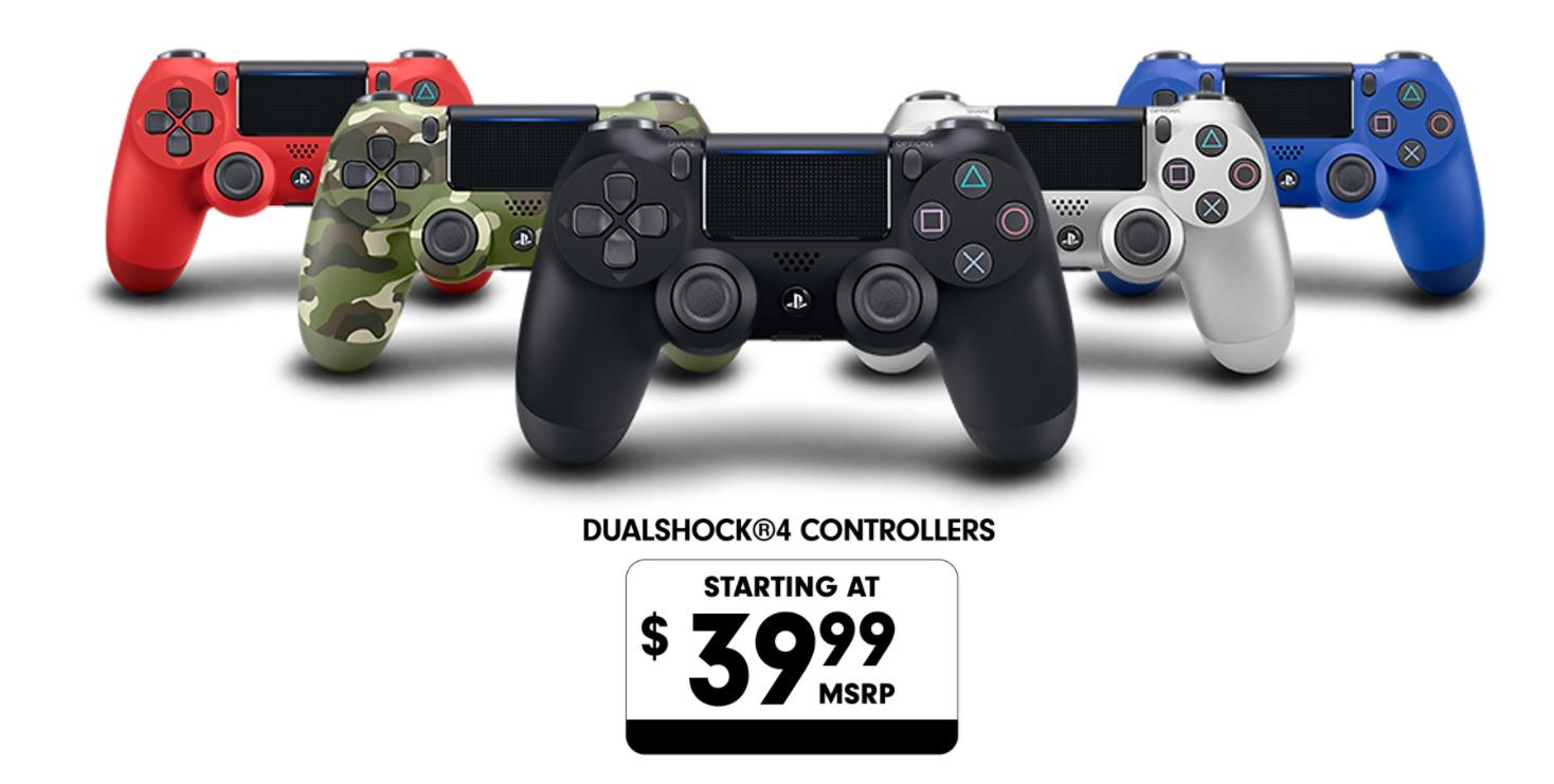 Playstation Holiday