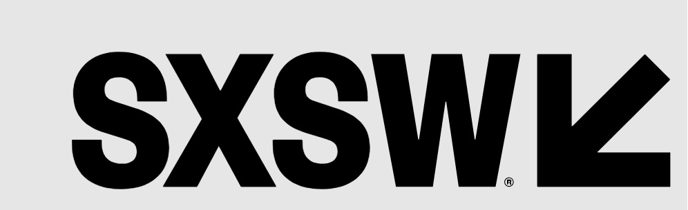 SXSW 2018 Title Dec