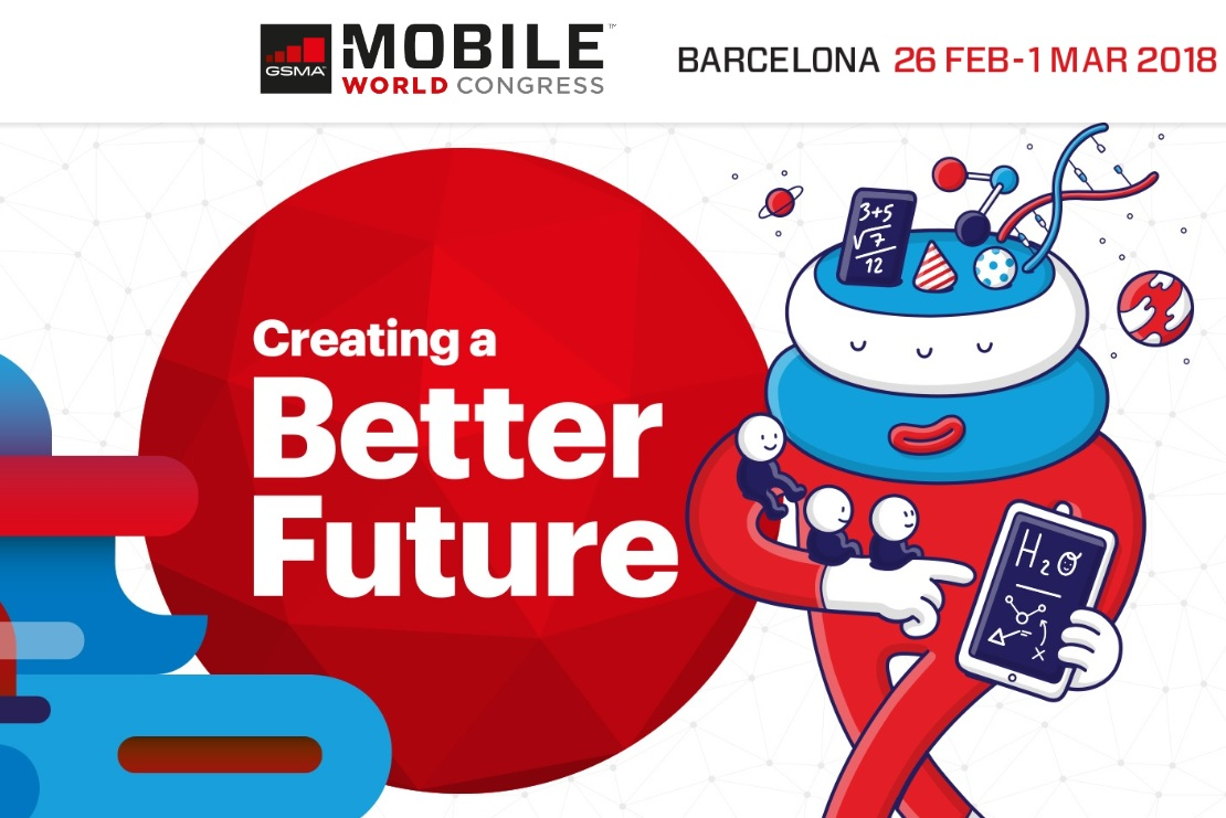 News atx mobile world congress is one of the worlds largest events for the mobile industry that is organized by the gsma and held in the mobile world capital fandeluxe Choice Image