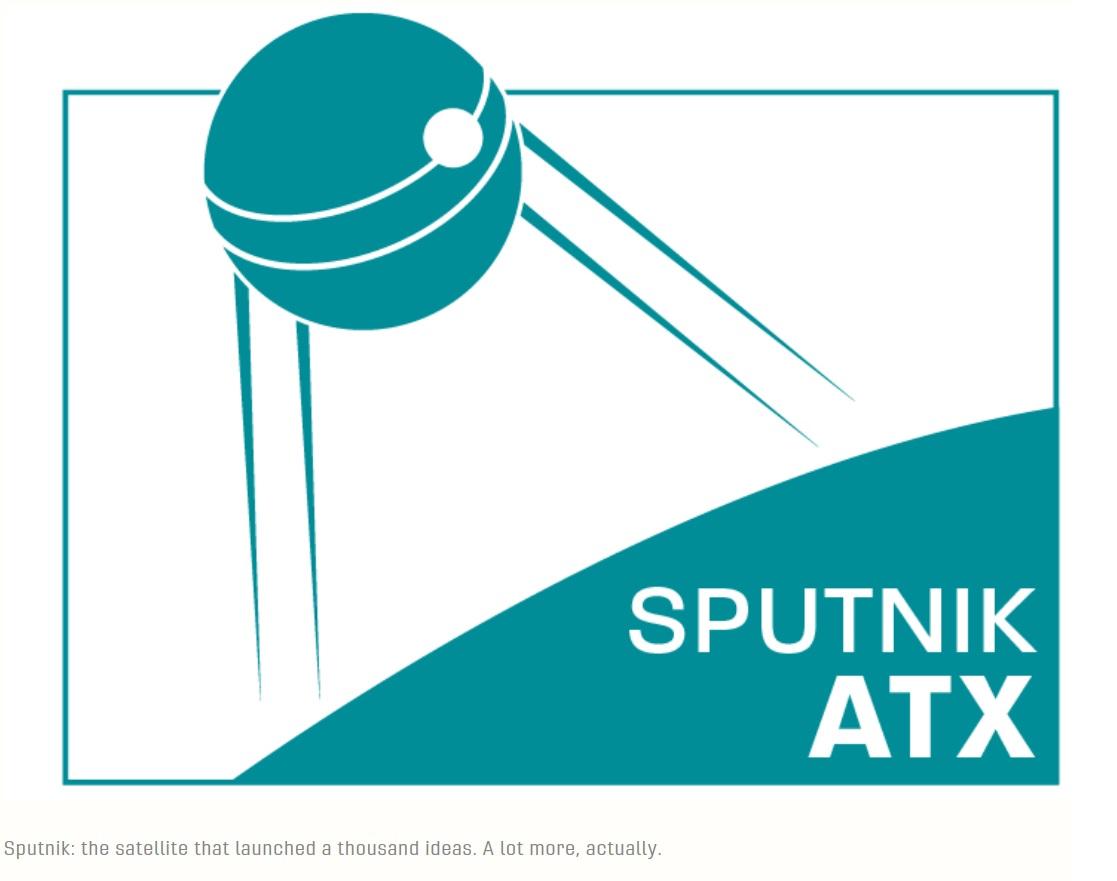 Sputnik Pic
