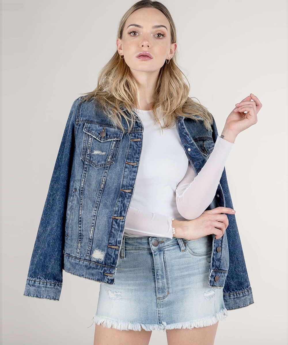 a252a013c40bf 2018 Summer Fashion Guide for Women and Teenage Girls