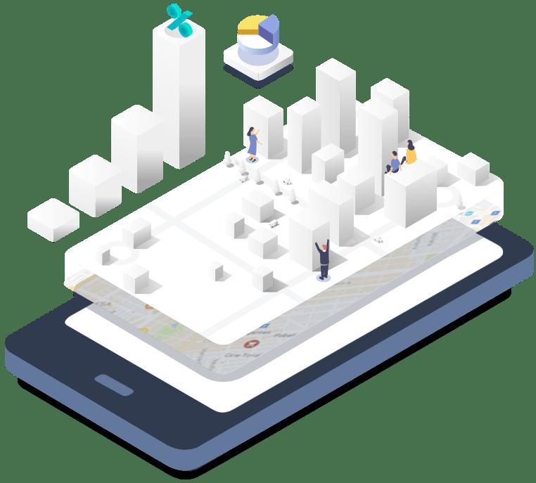 Concept 3D site pic