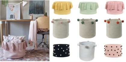 two home decor buttocks style baskets one small.htm guides hi tech chic  guides hi tech chic