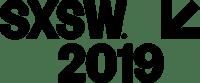 SXSW 2019 Small logo