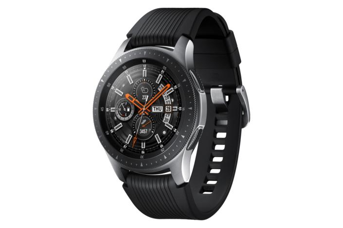 Samsung Galaxy-Watch_main IFA 2018