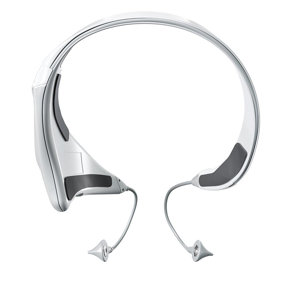 modius_headset_03