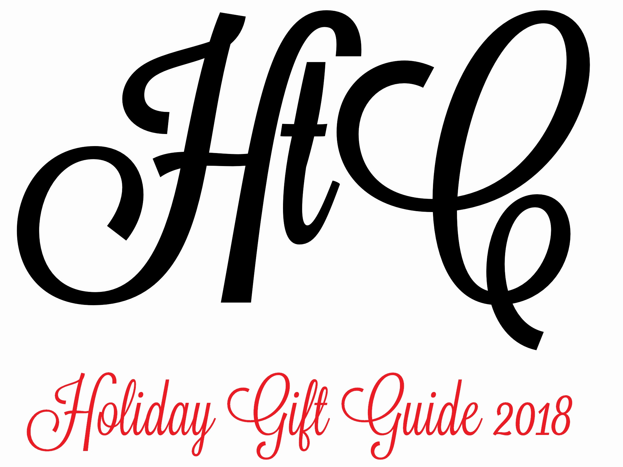 HTC Holiday Gift Guide 2018