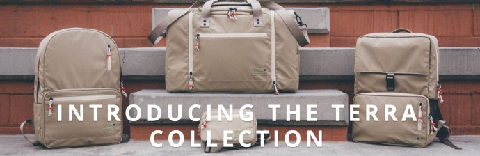 c9830dfbfaf If you travel frequently or commute daily a functional and reliable bag is  a must. Over the years we have tried out several different types of  accessory ...
