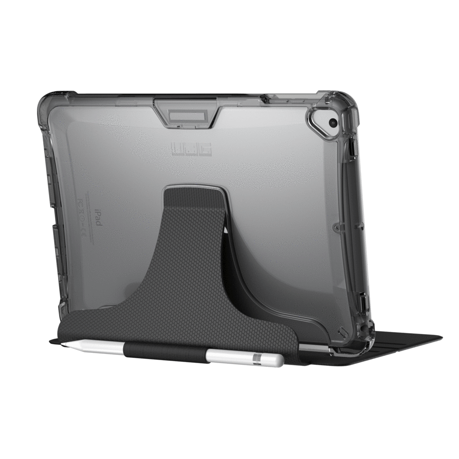 A CLOSER NY - PINK BARRICADE Samsung S10 Case