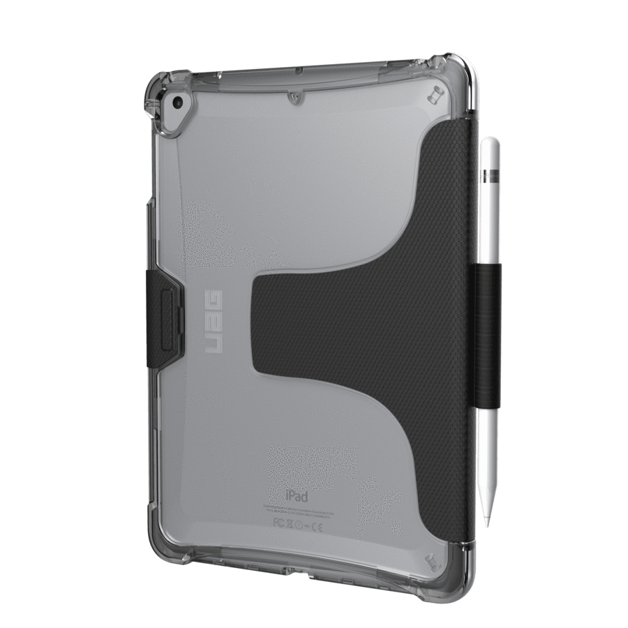 bf560ef13 Below are the full specifications for UAG s Plyo series