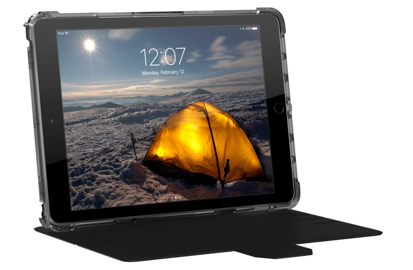 UAG Apple iPad Case