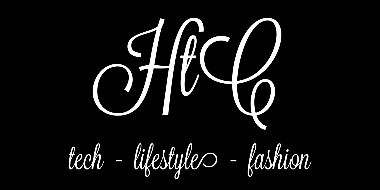 cropped-HTC-Black-Logo-2019-Over-Master.png
