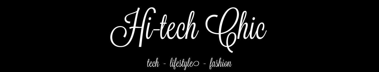 cropped-HTC-Black-Logo-title.png