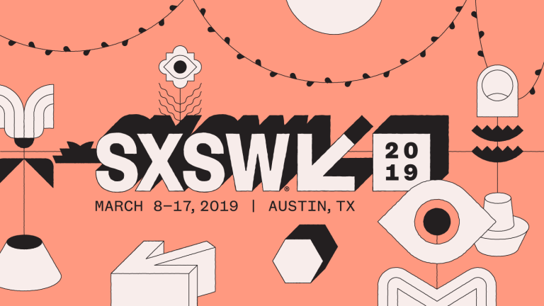 8463422784bc South By Southwest (SXSW) is just 5 days away and the city of Austin is  bustling around preparing for the 10 day international festival that  features music