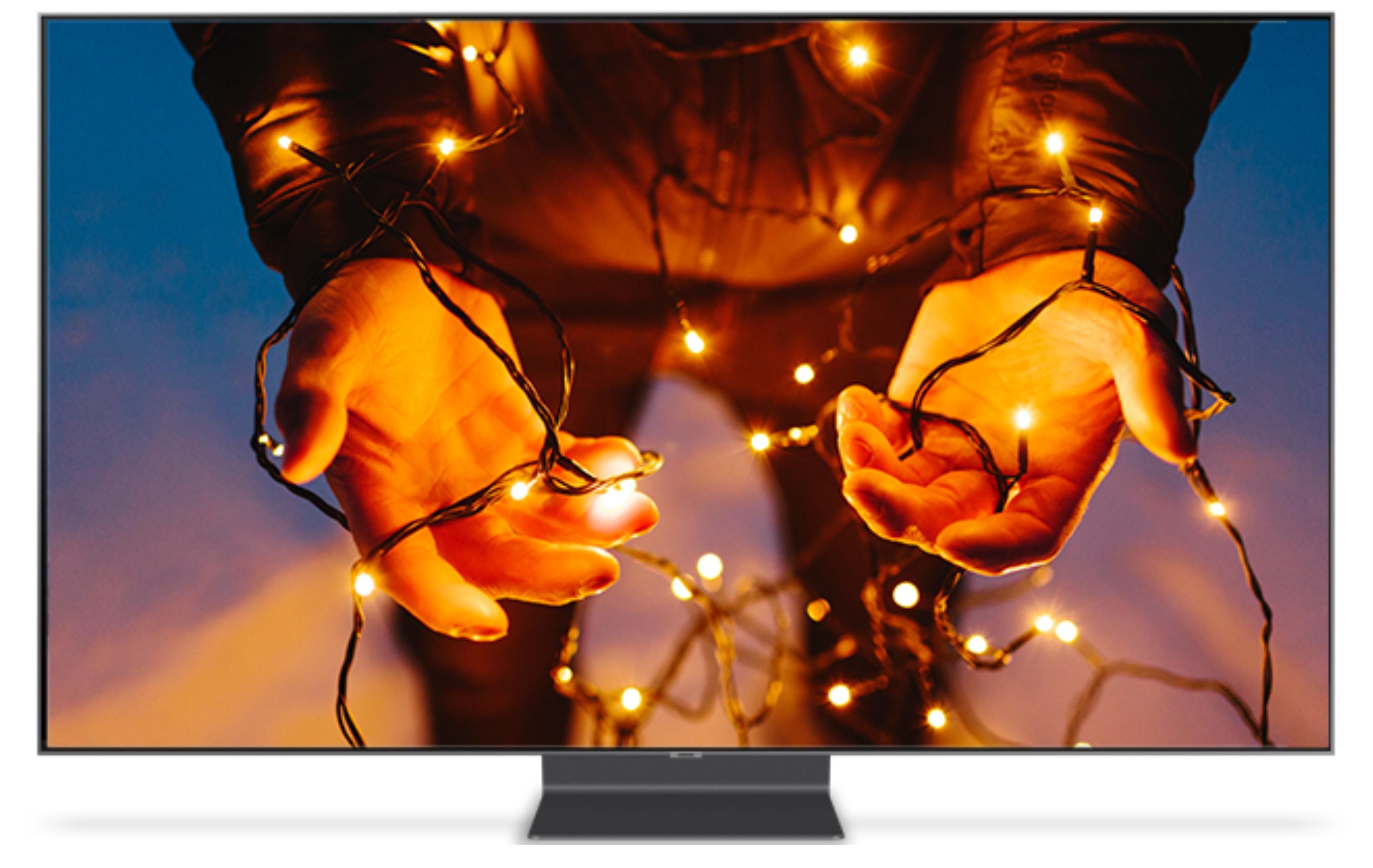 SAmsung-Black-Friday-TV