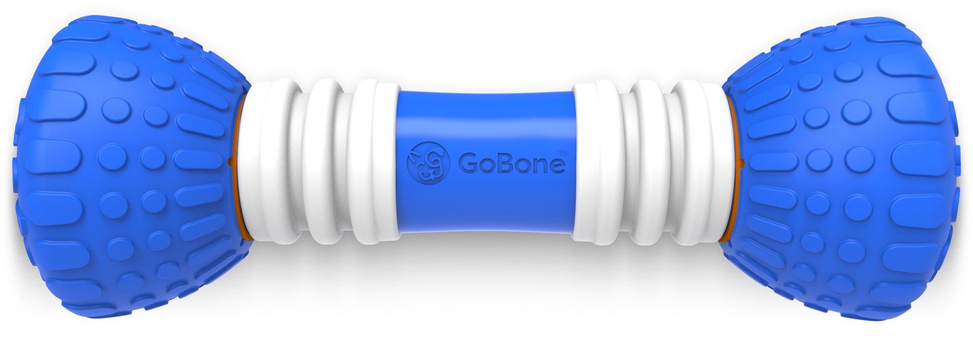 Go-Bone