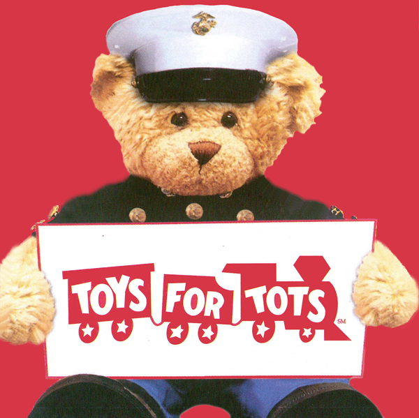 Toys-for-Tots-Holiday-Gift-Guide