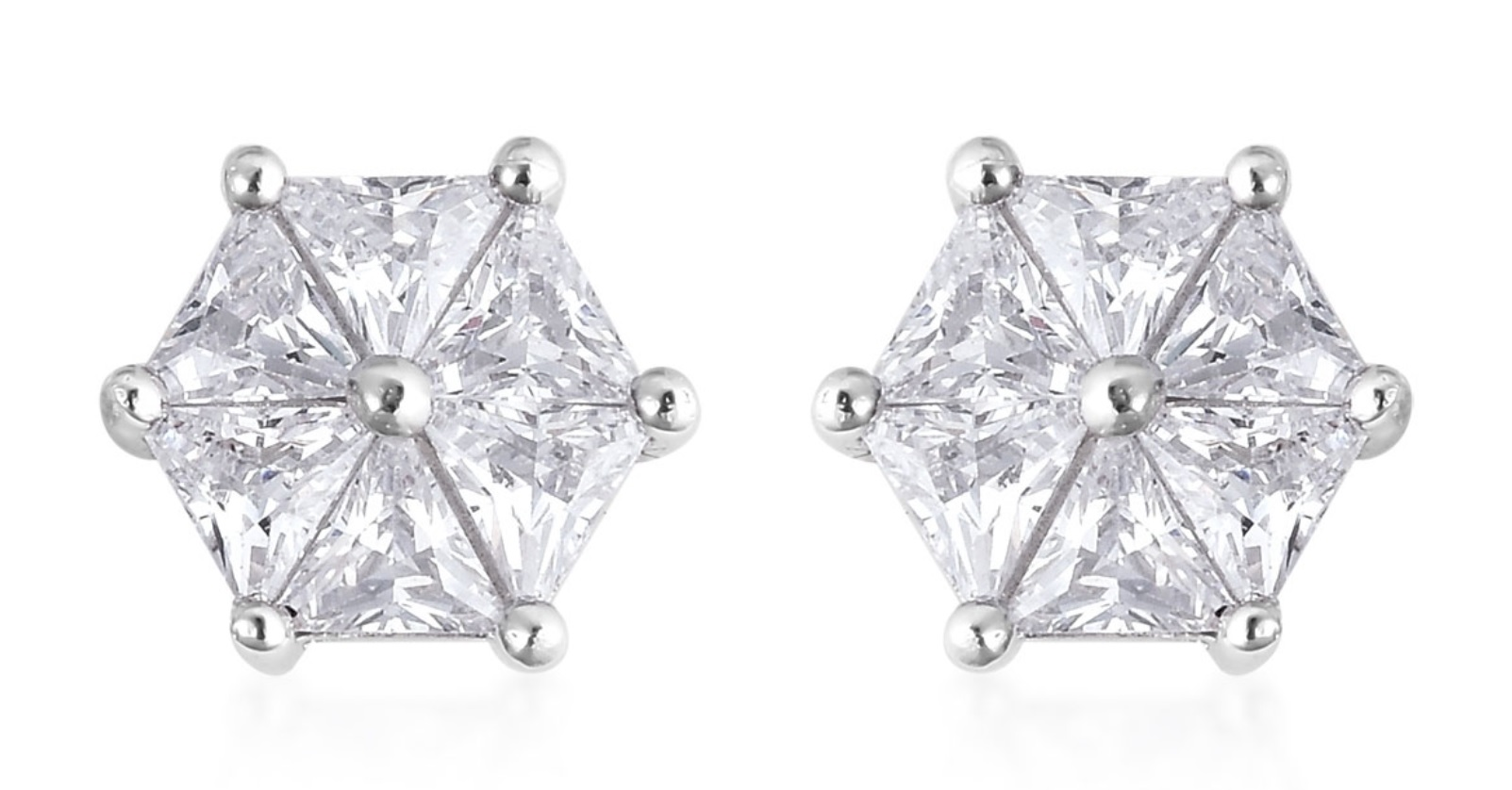 RHINESTONE SMALL John Bead 55 cm WHITE//CLOSE END High Quality Rhinestone Crystal Gems Zipper