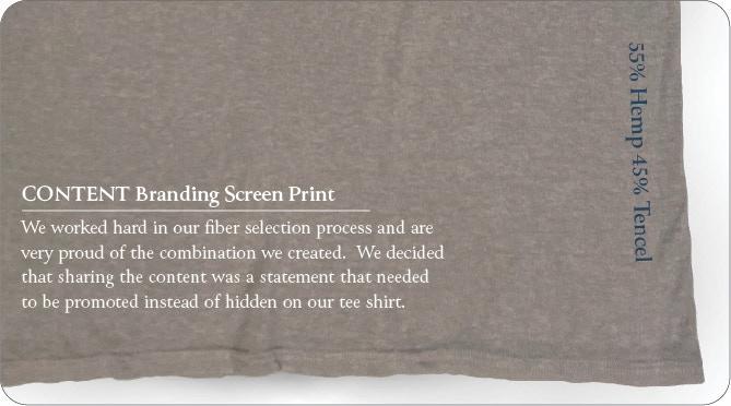 Type-One-T-Shirt-Fibers-1