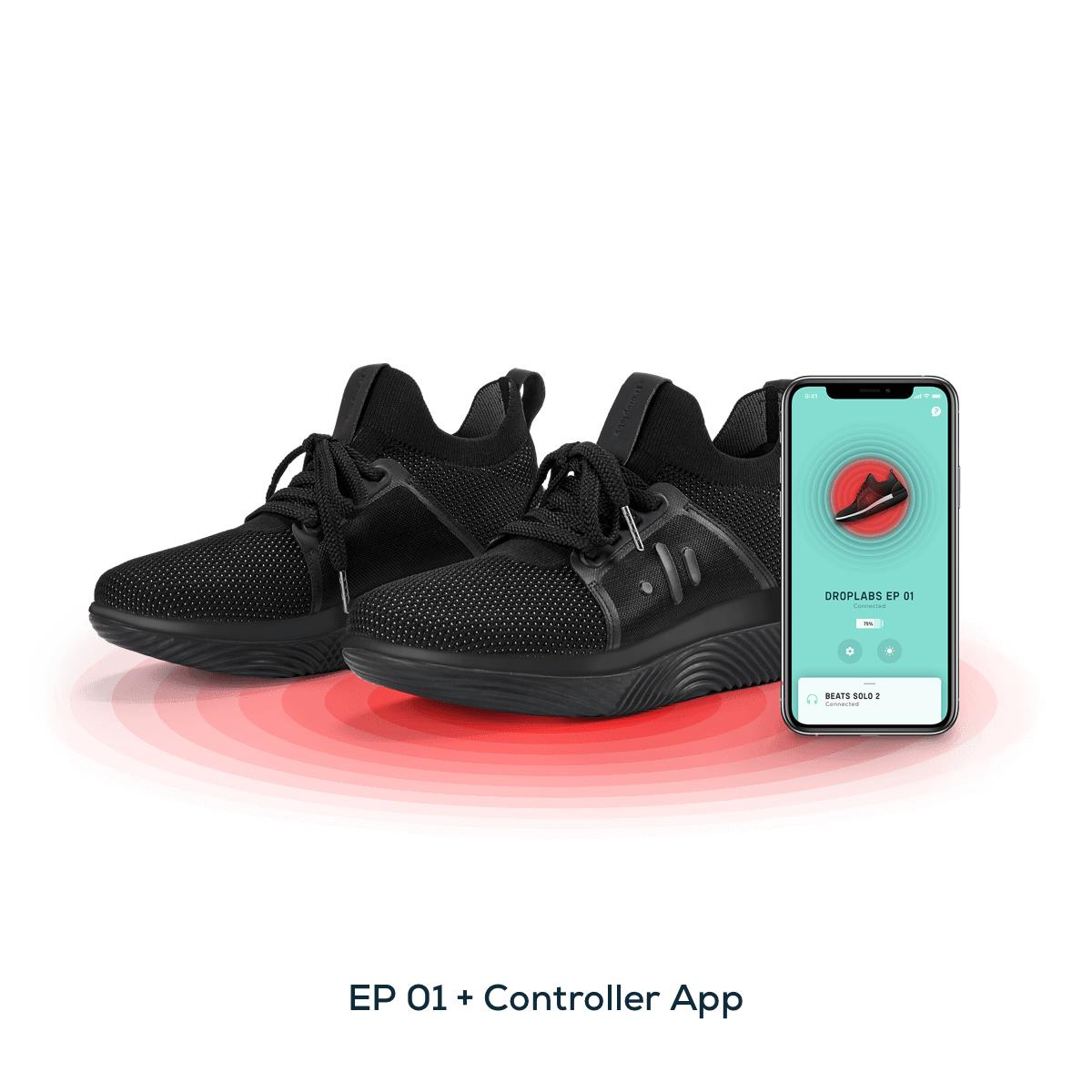 EP-01-Triple-Black-App