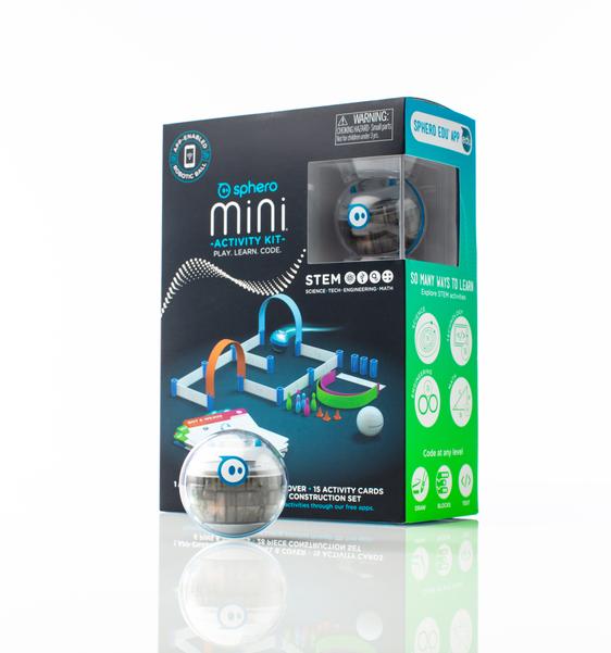 MiniKitHR-7712-562×601-94b1644