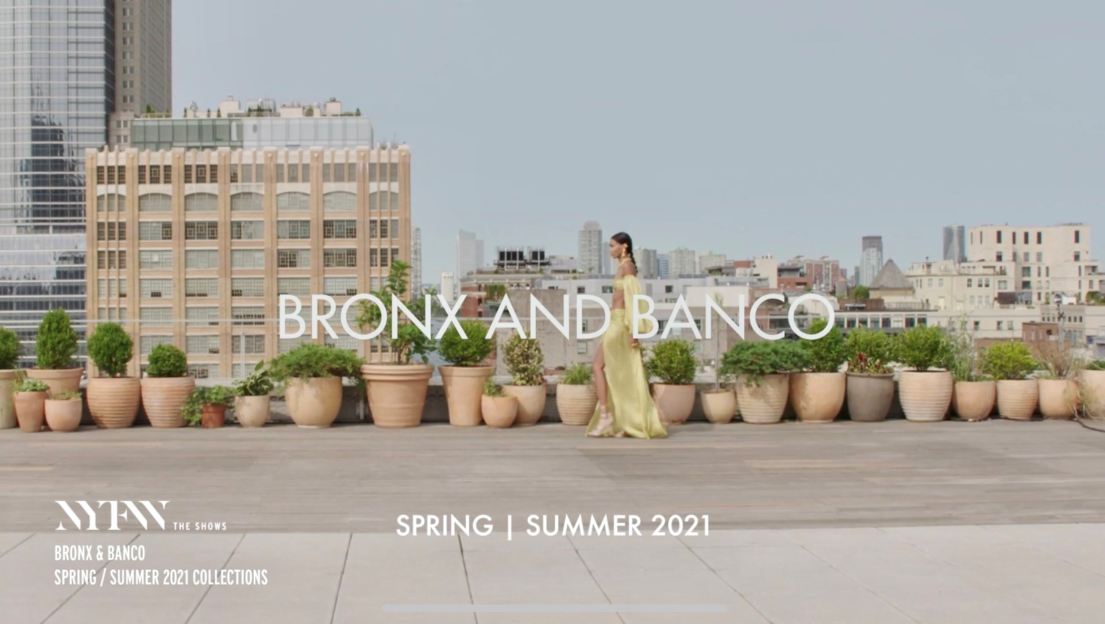 Bronx 3